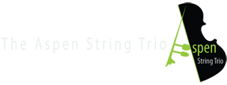 The Aspen String Trio